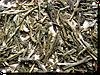Чай зеленый  Зеленый Сенча