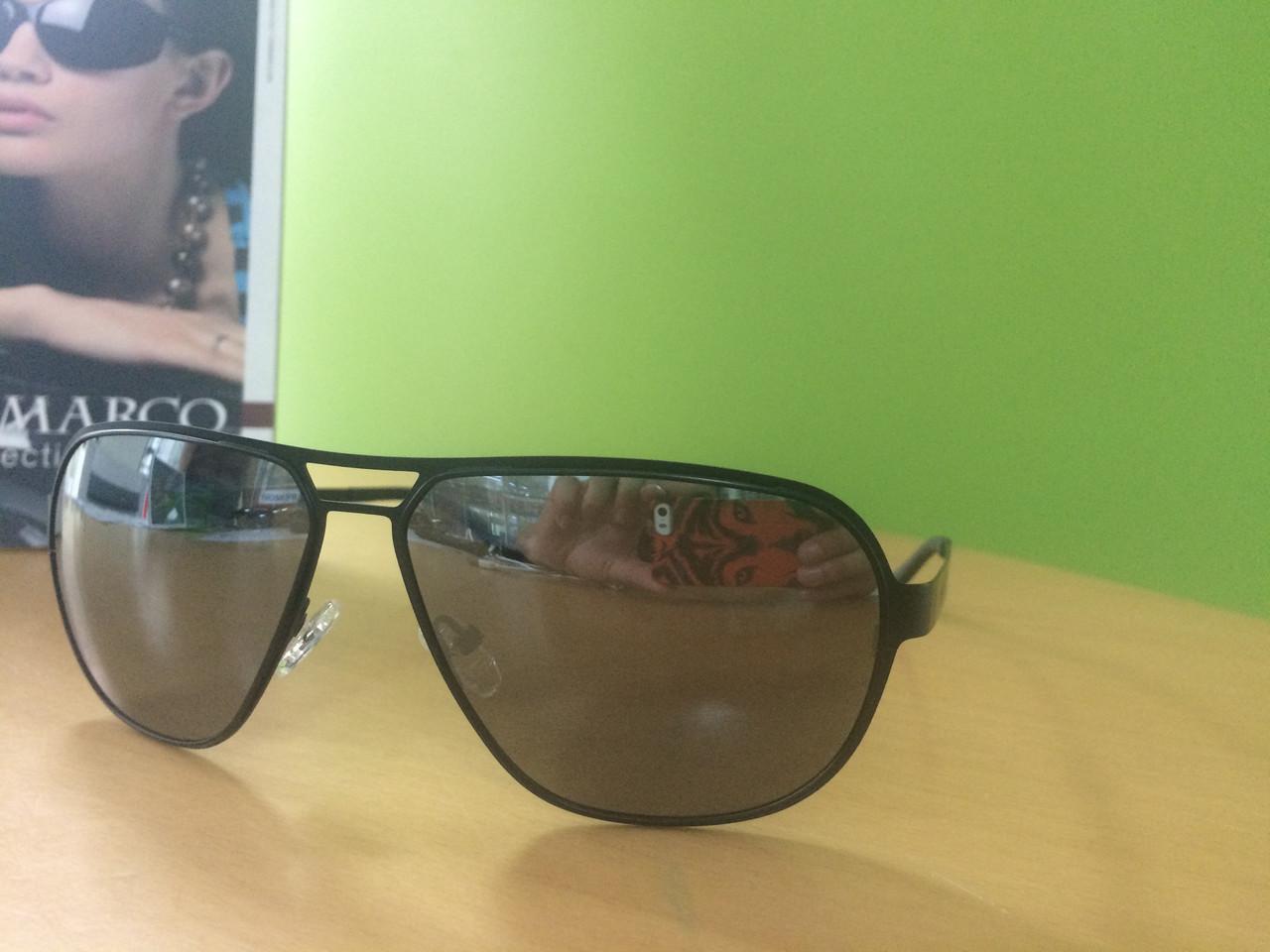 212f2afcf2a9 Солнцезащитные очки Avanglion AV 1141 - интернет-магазин