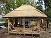 Строительство дома, Дом Остров, фото 9