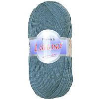 Lanoso Woolrich (Ланосо Вулрич) 2013