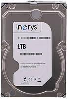 Жесткий диск для компьютера 1Tb i.norys, SATA2, 64Mb, 7200 rpm (INO-IHDD1000S3-D1-7264)