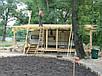 Строительство дома, Дом Остров, фото 3
