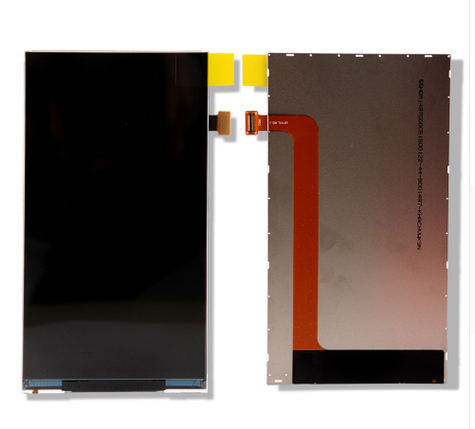 Дисплей Для Homtom HT7 / HT7 Pro оригинал, фото 2