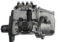 Топливный насос высокого давления МТЗ / ТНВД МТЗ-80 / ТНВД 4УТНИ-1111005 / Д-240