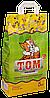 Наполнитель премиум класса Том 3 мелкий