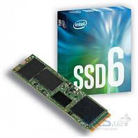 Накопитель SSD Intel M.2 600p Series 1,02TB (SSDPEKKW010T7X1)