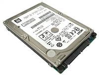 """Жесткий диск 2.5"""" 1Tb Hitachi (HGST) Travelstar 5K1000, SATA3, 8Mb, 5400 rpm (0J22413 / HTS541010A9E680)"""