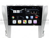 Штатная магнитола для Toyota Camry V55 2015-2016 - AudioSources D90-2700 Android 4.4.4