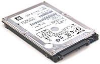 Жесткий диск для ноутбука 1Tb Hitachi (HGST) Travelstar 7K1000, SATA3, 32Mb, 7200 rpm (0J22423 / HTS721010A9E630)
