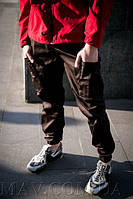 Уникальные штаны карго