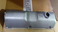 Крышка клапанов Ваз 2105 АвтоВАЗ