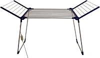 Сушилка электрическая для одежды Shine ЕБК-8/220 с таймером