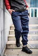 Популярные штаны Джоггеры