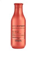 Зміцнюючий шампунь проти ламкості волосся-Инфорсер L'oreal Inforcer Strengthening Anti-Breakage Conditione, фото 1