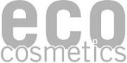 Новинка от Eco Cosmetics!!!