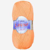 Lanoso Woolrich (Ланосо Вулрич) 2026