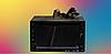 Автомагнитола 261 HD, фото 2