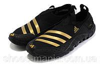 Мужские кроссовки аквашузы Adidas Jawpaw 2