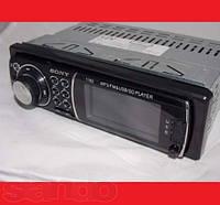 Sony 1165