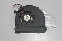 Система охлаждения (кулер) Asus K50 (NZ-3483)