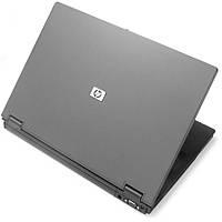 Ноутбук Бу HP Compaq nx7400/Intel Core 2 Duo T5500 1.6GHz/RAM 2.5 Gb/HDD 80 Gb, фото 1