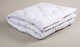 Одеяло Lotus 3D Wool шерстяное 140х205 полуторное