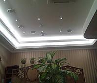 Элитный ремонт квартир, домов, офисов