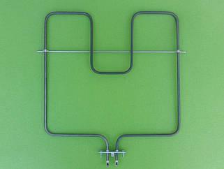 9) Тэны для электродуховок