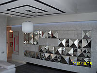 Ремонт квартир, дорогой ремонт, дизайн проект