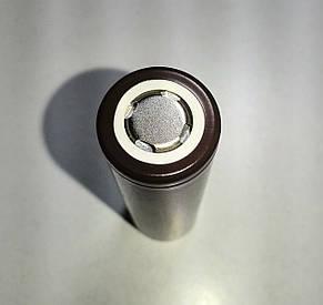 Аккумулятор LG HG2 18650 (3000mAh, 20A) Li-ion, фото 2