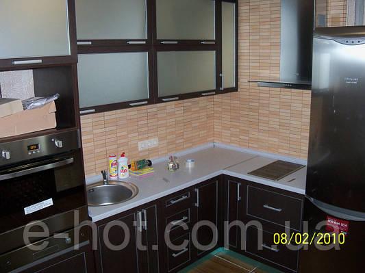 Качественный ремонт квартир, качественный ремонт офисов