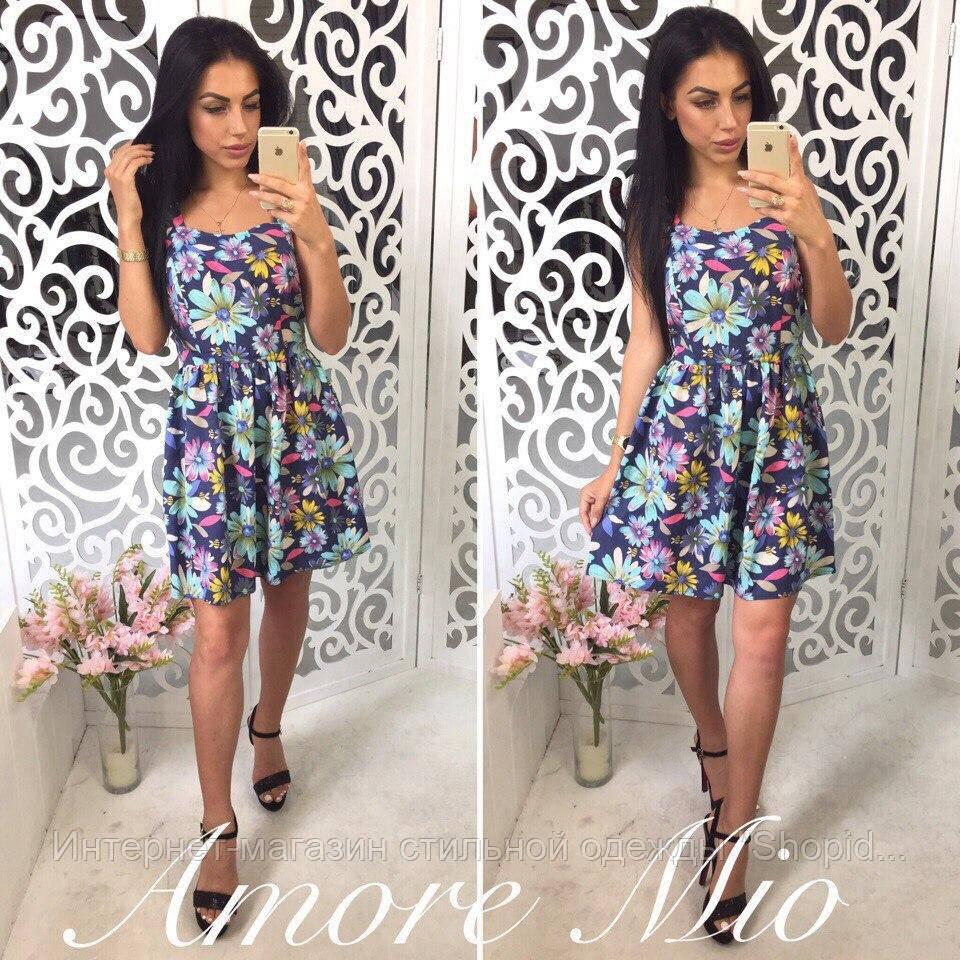 Купить Женское Джинсовое Платье В Интернет Магазине