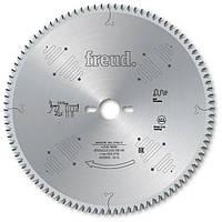 Пила для раскроя плитных материалов Freud LG3D 250 мм