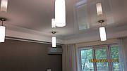 Дизайнерский ремонт квартир, дизайнерский ремонт офисов