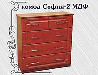 Комод София 2