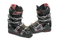 Лыжные ботинки Head Superheat3 АКЦИЯ-20%