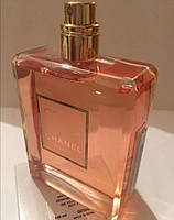 Chanel Coco Mademoiselle tester 100 ml (ОАЭ)