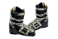 Лыжные ботинки Head Edge 97 АКЦИЯ -20%