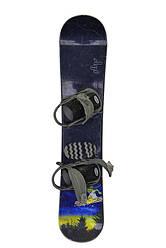 Сноуборд Stuf Galaxy -32 СКИДКА