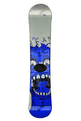 Сноуборд F2 Scream -32% СКИДКА