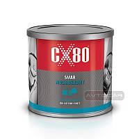 Смазка молибденовая CX-80 ✔ 500гр.
