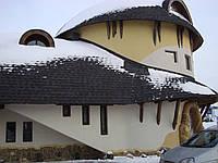 Строительство ресторана, Ресторан Черкассы
