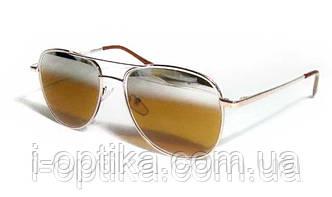 Изюмские очки для вождения - антифары, фото 2