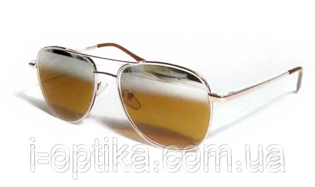 31a2ff0e1c5d Изюмские очки для вождения - антифары