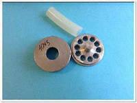 Силиконовый резиновый профиль, Трубки силиконовые (шланги резиновые)