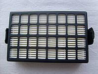 Фильтр HEPA для пылесоса Samsung DJ97-00339G, фото 1