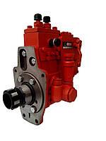 Топливный насос высокого давления Т-25 рядный / ТНВД Т-25/ ТНВД 2УТНИ-1111005 / Д-120, фото 1