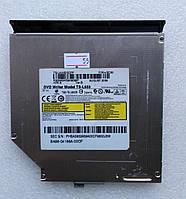 Привод SATA TS-L633 Toshiba Samsung R518
