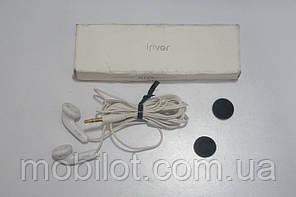 Наушники Iriver (AR-3487)