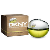 DKNY Donna Karan New York Be Delicious